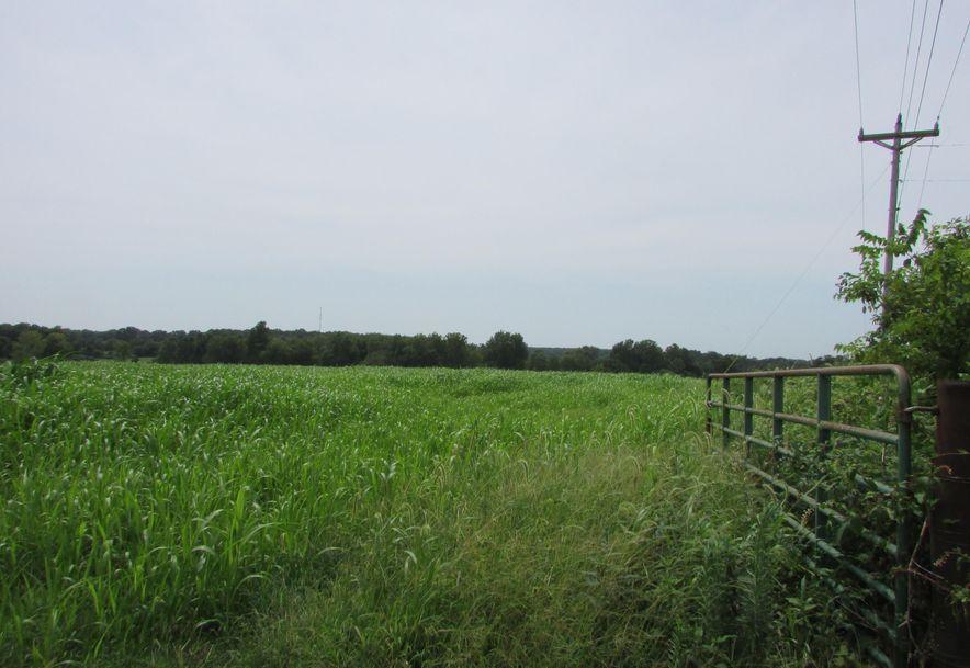 5364 County Road 30 Sarcoxie, MO 64862 - Photo 73