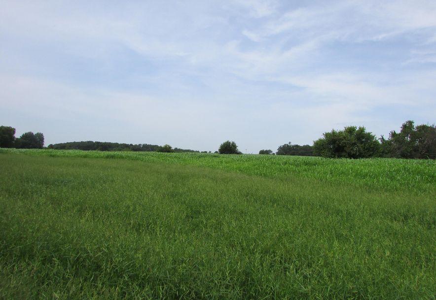5364 County Road 30 Sarcoxie, MO 64862 - Photo 84