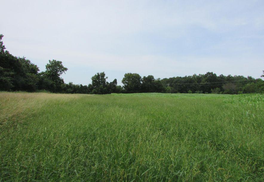 5364 County Road 30 Sarcoxie, MO 64862 - Photo 90