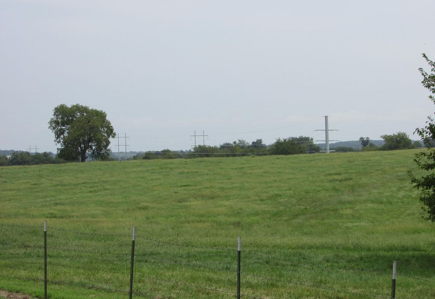 5364 County Road 30 Sarcoxie, MO 64862 - Photo 10