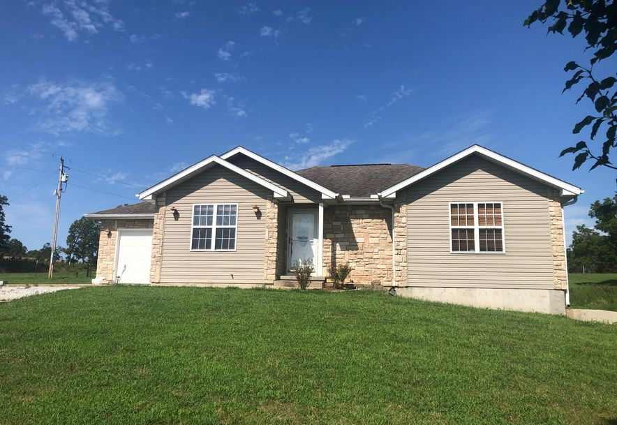 10283 Private Road 9371 West Plains, MO 65775 - Photo 1