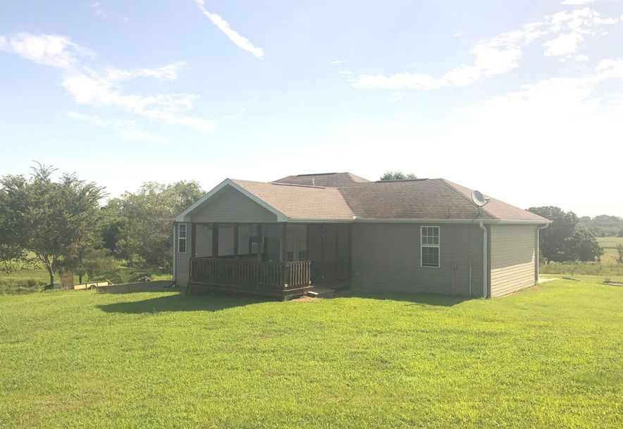10283 Private Road 9371 West Plains, MO 65775 - Photo 15