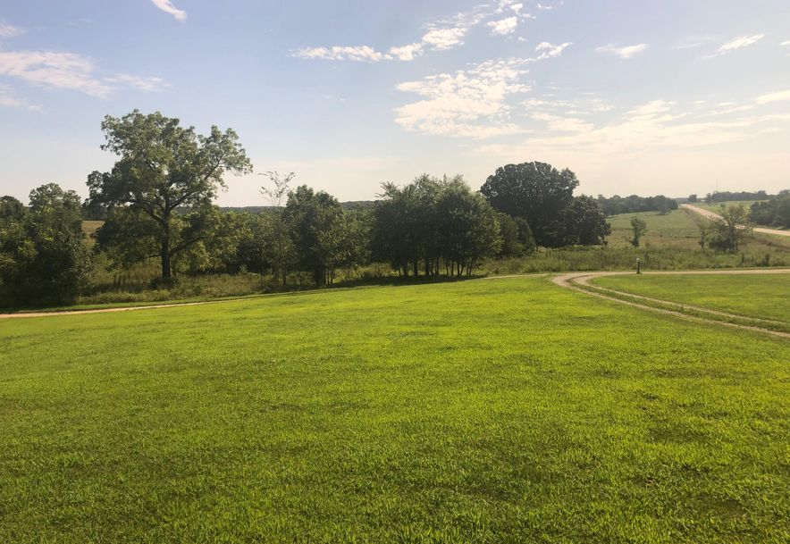 10283 Private Road 9371 West Plains, MO 65775 - Photo 20