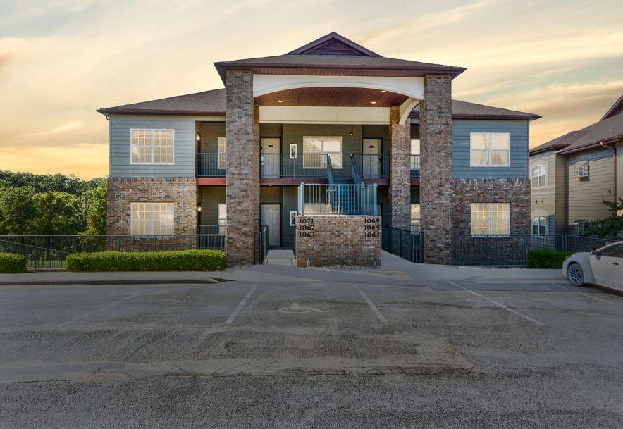 1063 Golf Drive #1 Branson West, MO 65737 - Photo 32