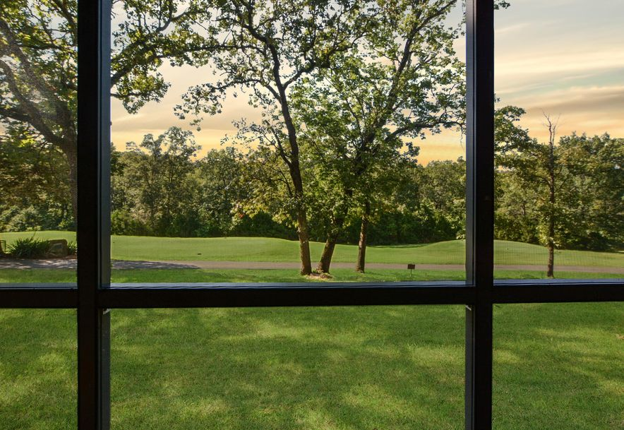 1063 Golf Drive #1 Branson West, MO 65737 - Photo 7
