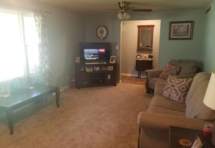 1107 South High Street El Dorado Springs, MO 64744 - Photo 11