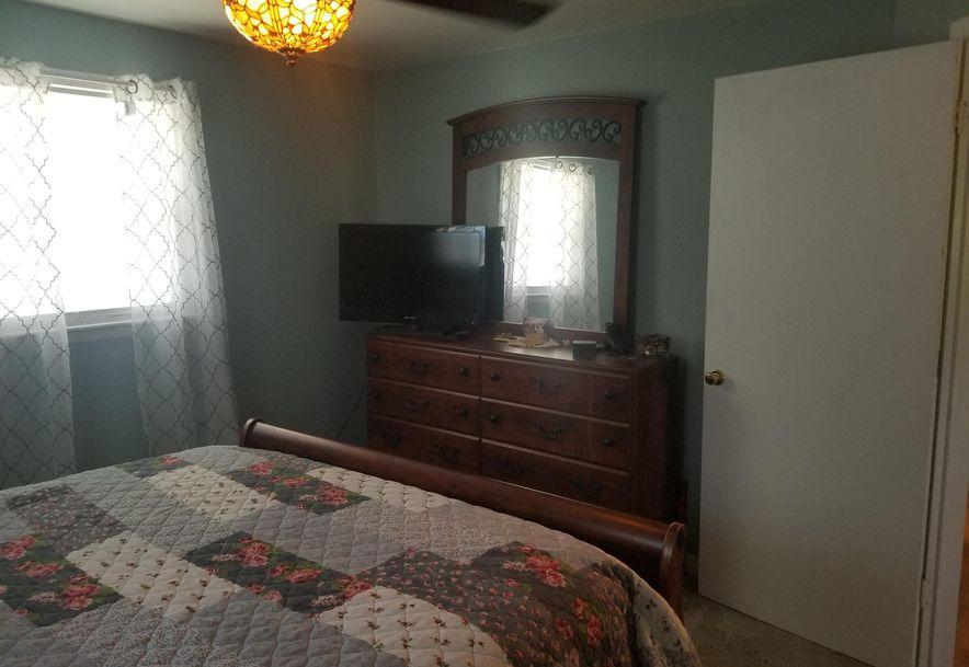 1107 South High Street El Dorado Springs, MO 64744 - Photo 19