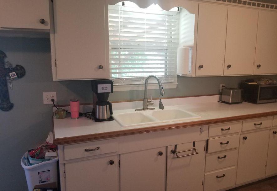 1107 South High Street El Dorado Springs, MO 64744 - Photo 27