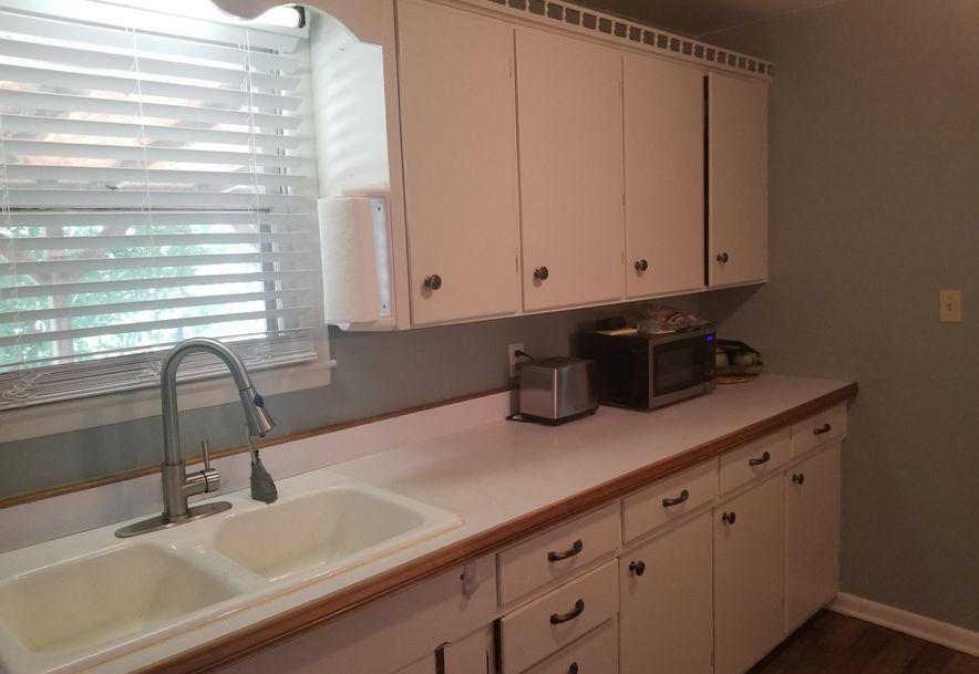 1107 South High Street El Dorado Springs, MO 64744 - Photo 28