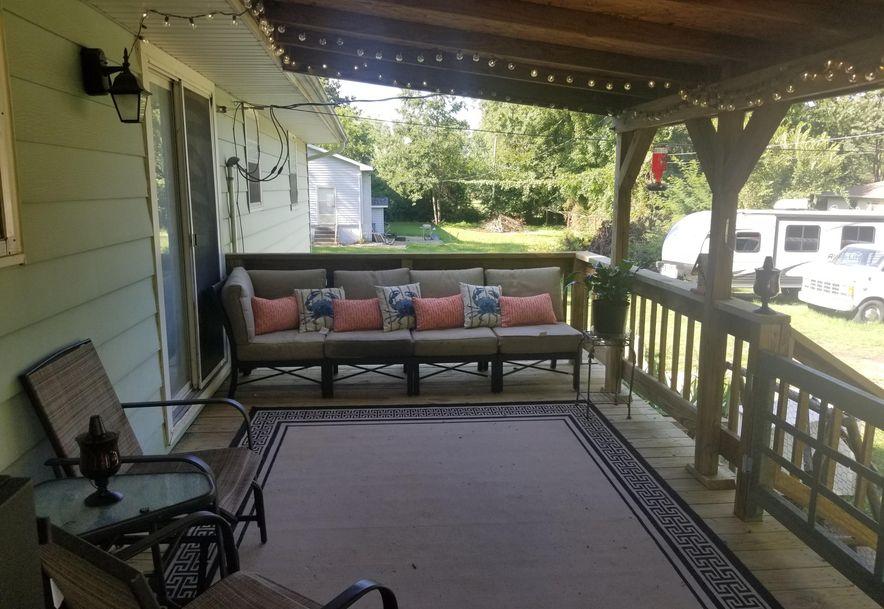 1107 South High Street El Dorado Springs, MO 64744 - Photo 31