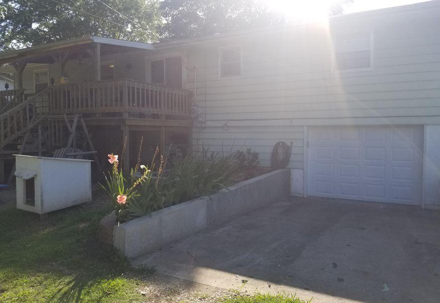 1107 South High Street El Dorado Springs, MO 64744 - Photo 37