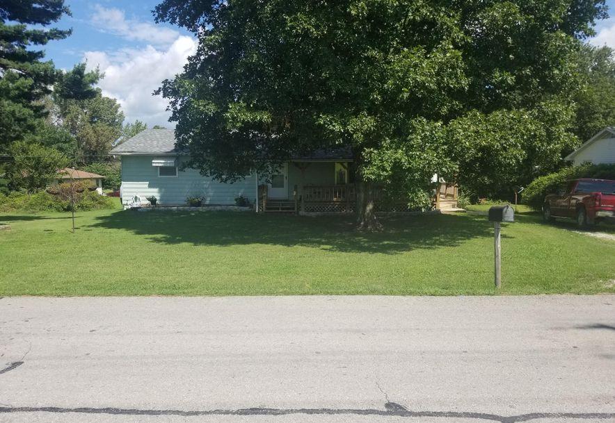 1107 South High Street El Dorado Springs, MO 64744 - Photo 7