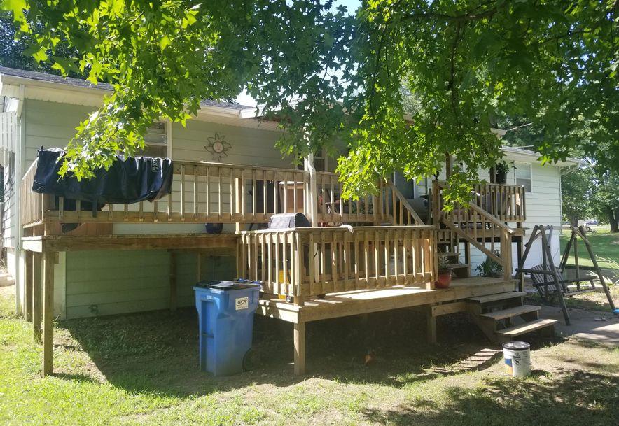 1107 South High Street El Dorado Springs, MO 64744 - Photo 8