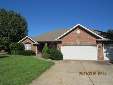 4654 South Parkhill Avenue Springfield, MO 65810 - Image 1