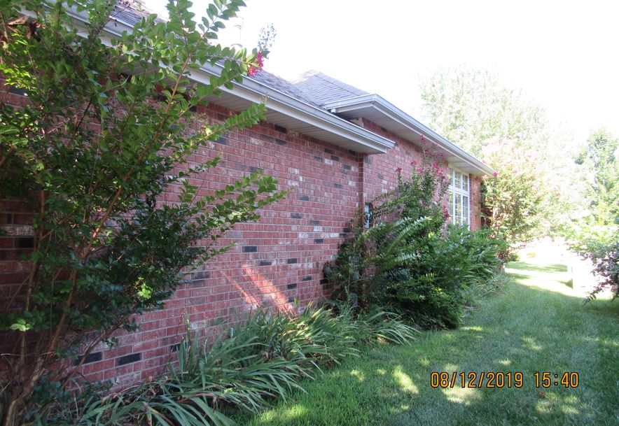 4654 South Parkhill Avenue Springfield, MO 65810 - Photo 4