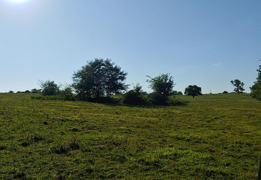 1865 Highway Kk Bolivar, MO 65613 - Photo 119