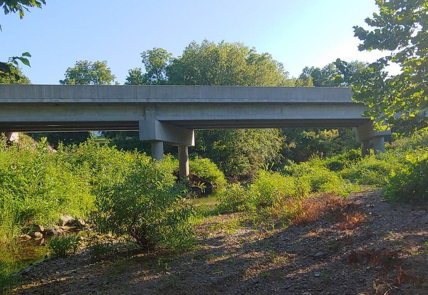 1865 Highway Kk Bolivar, MO 65613 - Photo 133