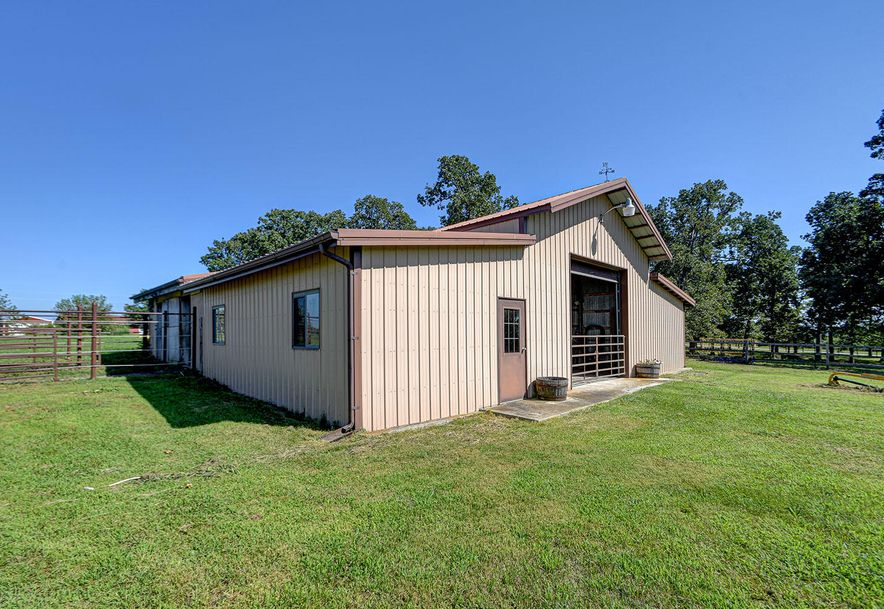 8433 West Veterans Boulevard Clever, MO 65631 - Photo 45