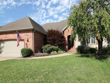3239 South Linden Avenue Springfield, MO 65804 - Image 1