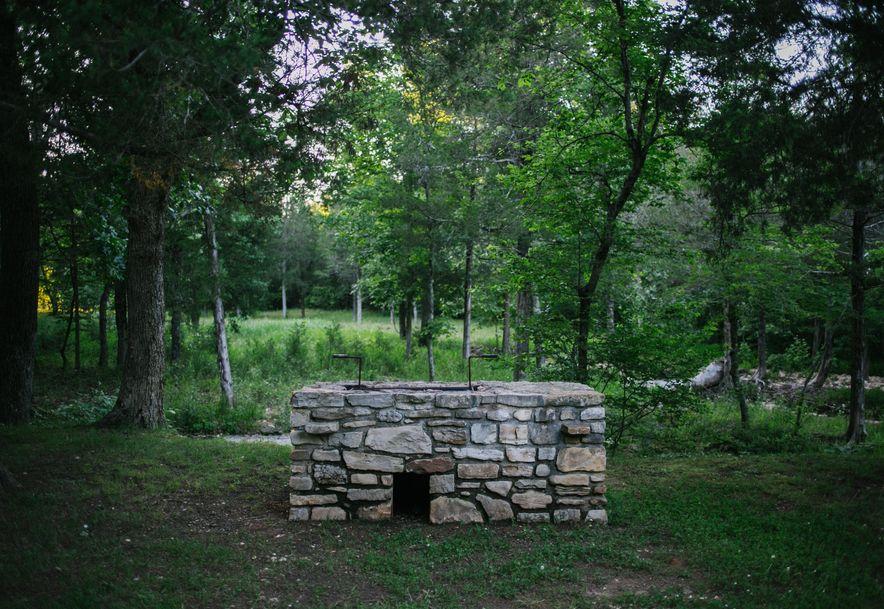 161 Appaloosa Trail Saddlebrooke, MO 65630 - Photo 21