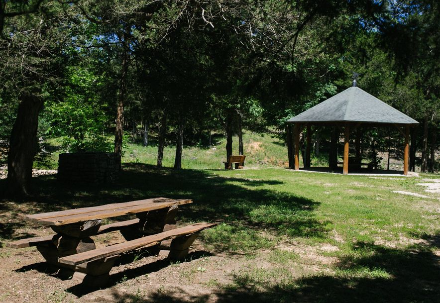 161 Appaloosa Trail Saddlebrooke, MO 65630 - Photo 27