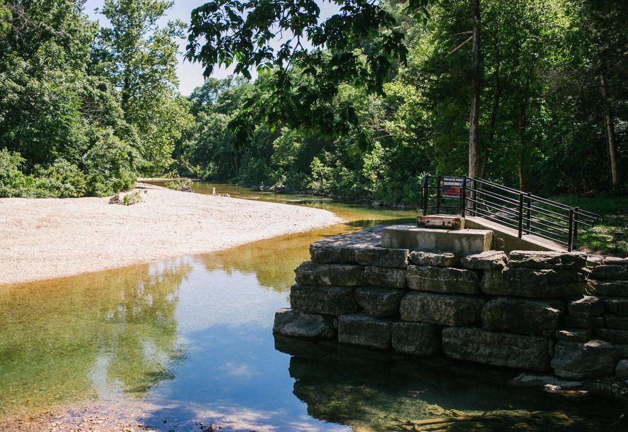 161 Appaloosa Trail Saddlebrooke, MO 65630 - Photo 31