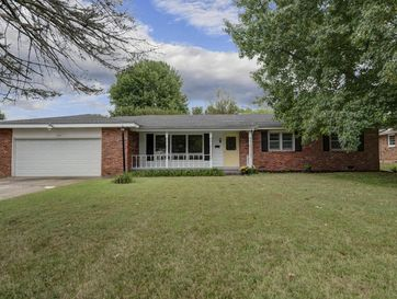 707 West Maplewood Street Springfield, MO 65807 - Image 1