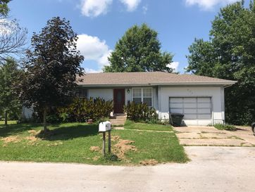 371 South Meadowlark Street Fair Grove, MO 65648 - Image 1