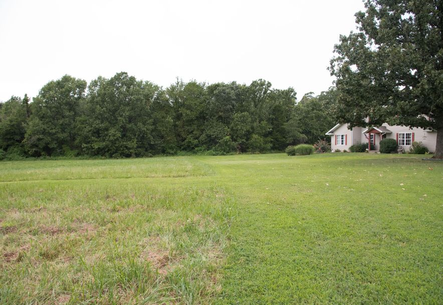 2435 South Forgotten Lane Republic, MO 65738 - Photo 39