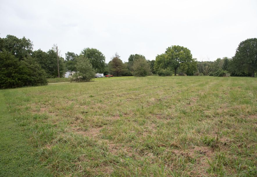2435 South Forgotten Lane Republic, MO 65738 - Photo 41
