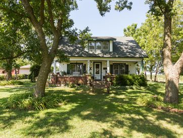 17 Sandstone Trail Fair Grove, MO 65648 - Image 1