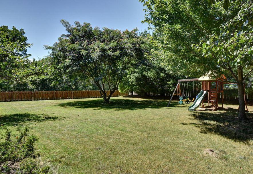 251 Majestic Oak Nixa, MO 65714 - Photo 39