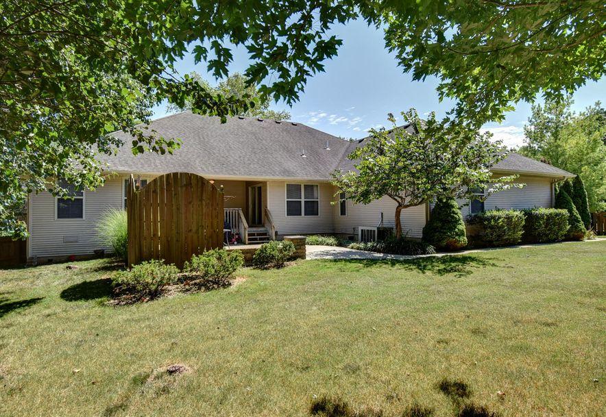 251 Majestic Oak Nixa, MO 65714 - Photo 40
