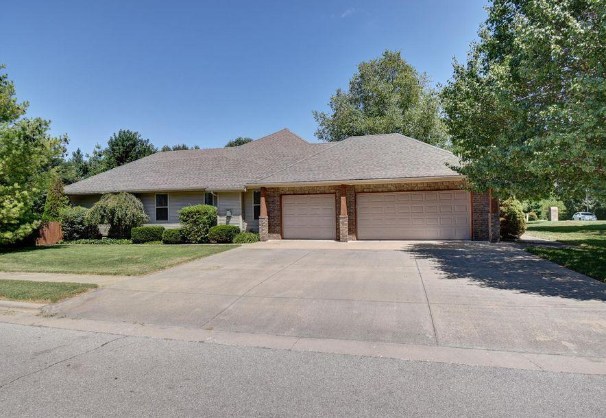 251 Majestic Oak Nixa, MO 65714 - Photo 5