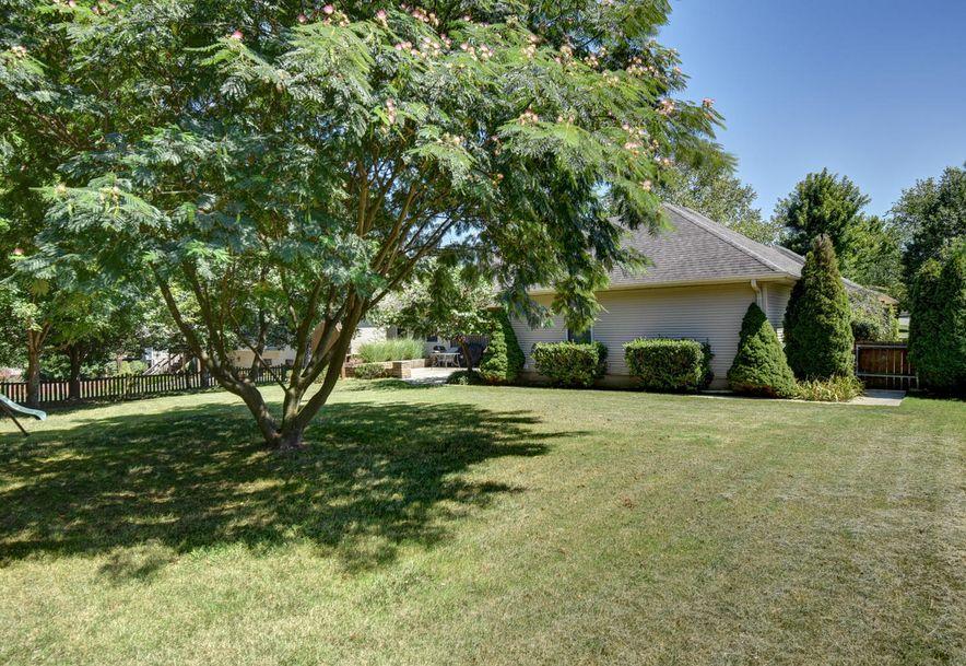251 Majestic Oak Nixa, MO 65714 - Photo 42