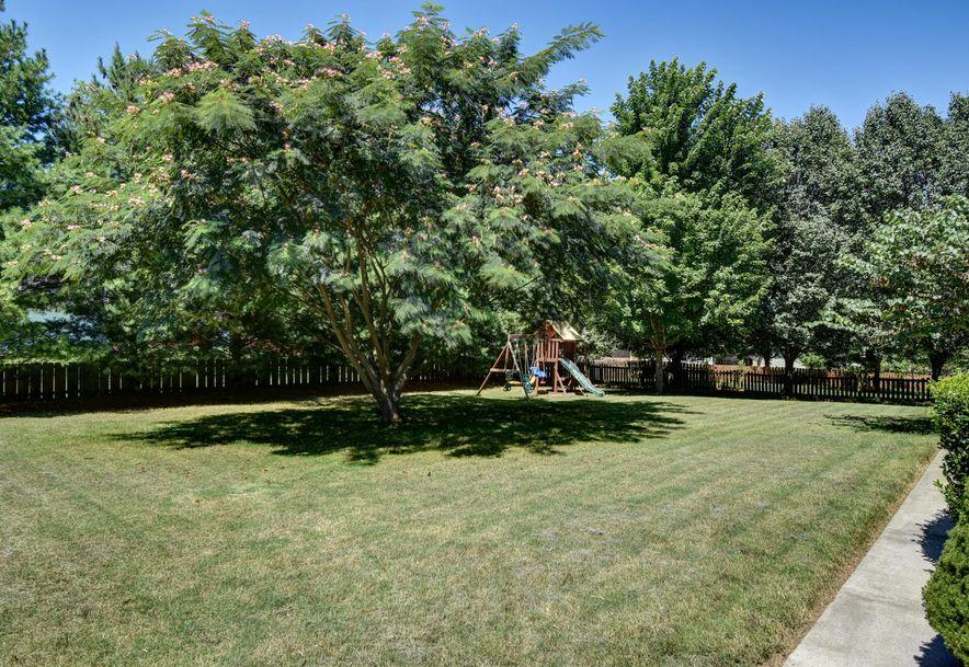 251 Majestic Oak Nixa, MO 65714 - Photo 43