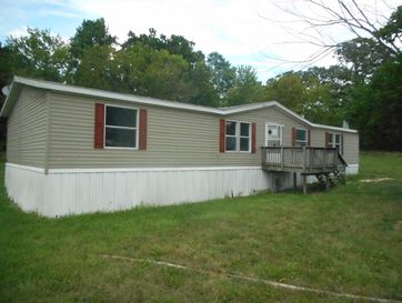 2829 East State Highway Cc Fair Grove, MO 65648 - Image 1
