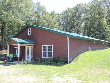 4216 Skyline Road Seymour, MO 65746 - Image 1