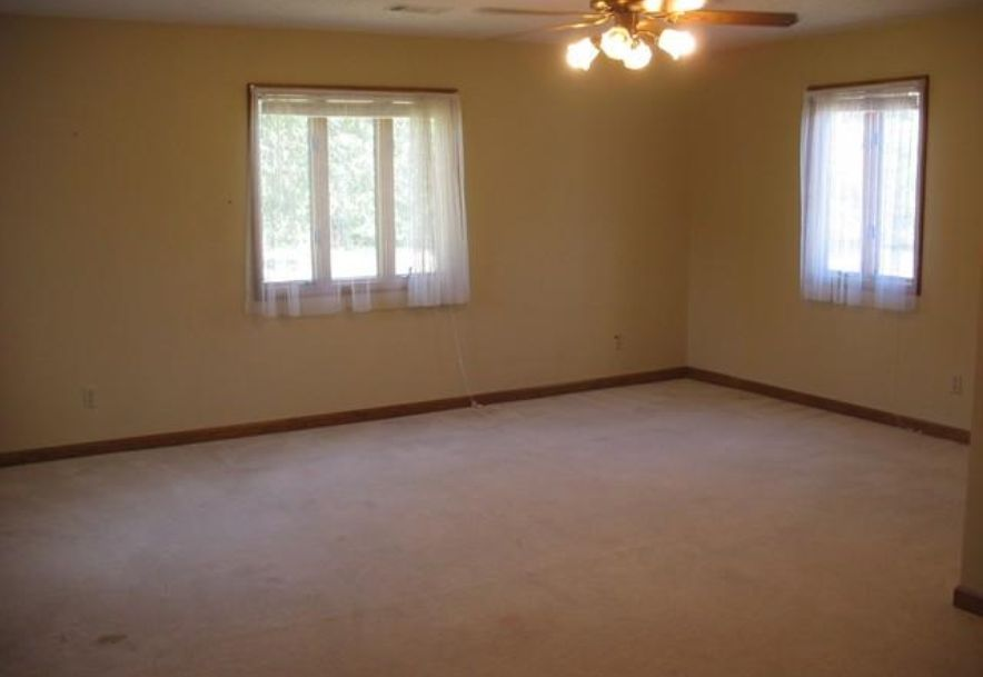 1824 West Broadway Street West Plains, MO 65775 - Photo 24