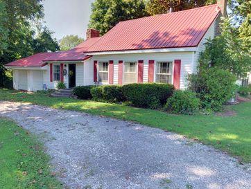 10135 East 9th Road Mountain Grove, MO 65711 - Image 1
