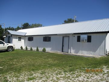 11685 East Highway 32 Stockton, MO 65785 - Image 1