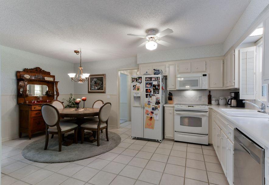 941 Burchfield Boulevard Marshfield, MO 65706 - Photo 12