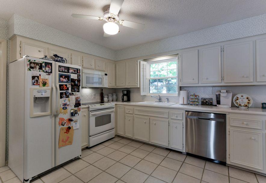 941 Burchfield Boulevard Marshfield, MO 65706 - Photo 13