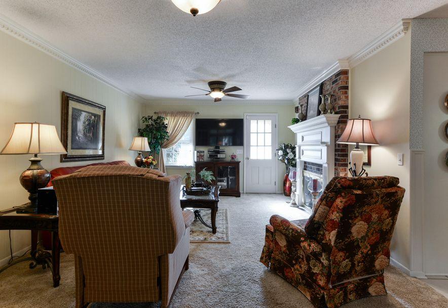 941 Burchfield Boulevard Marshfield, MO 65706 - Photo 17
