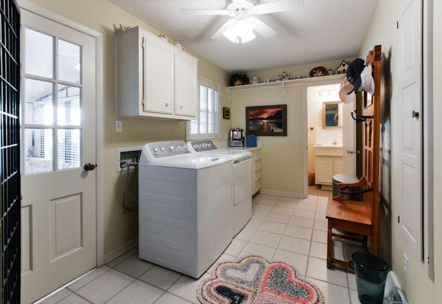 941 Burchfield Boulevard Marshfield, MO 65706 - Photo 39