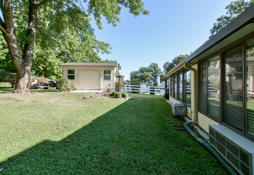 941 Burchfield Boulevard Marshfield, MO 65706 - Photo 44