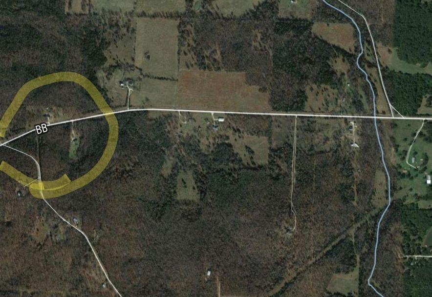 West State Highway Bb Willard, MO 65781 - Photo 2