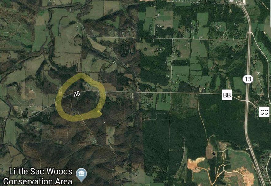 West State Highway Bb Willard, MO 65781 - Photo 3