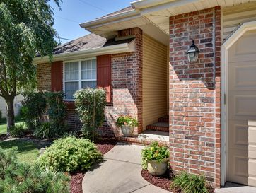 3005 East Eastmoor Court Springfield, MO 65804 - Image 1