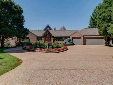 741 South Mumford Circle Springfield, MO 65809 - Image 1